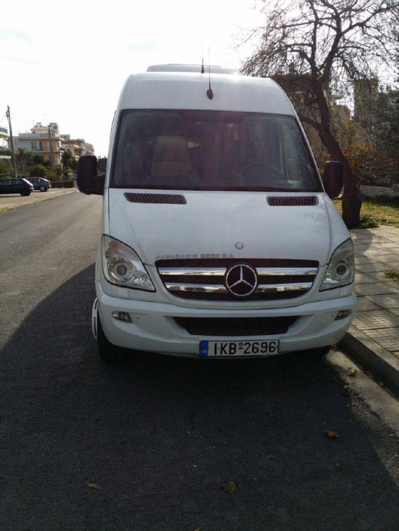 minibus06