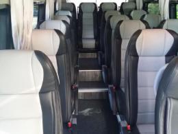 minibus15
