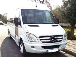 minibus04