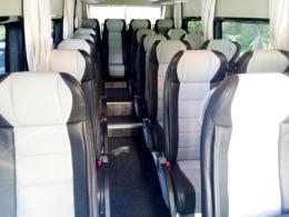 minibus05