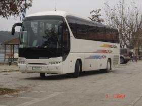 neplan04